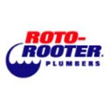 View Roto-Rooter Plumbing & Drain Service's Flamborough profile