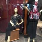 Emotions - Lingerie Stores - 450-973-3616