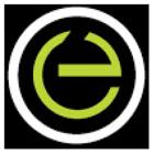 E-lite inc - Audiovisual Equipment & Supplies