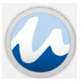 View Unity Massage's Winnipeg profile