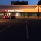 Banque Nationale - Banques - 450-656-1112