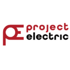 Project Electric Inc. - Electricians & Electrical Contractors
