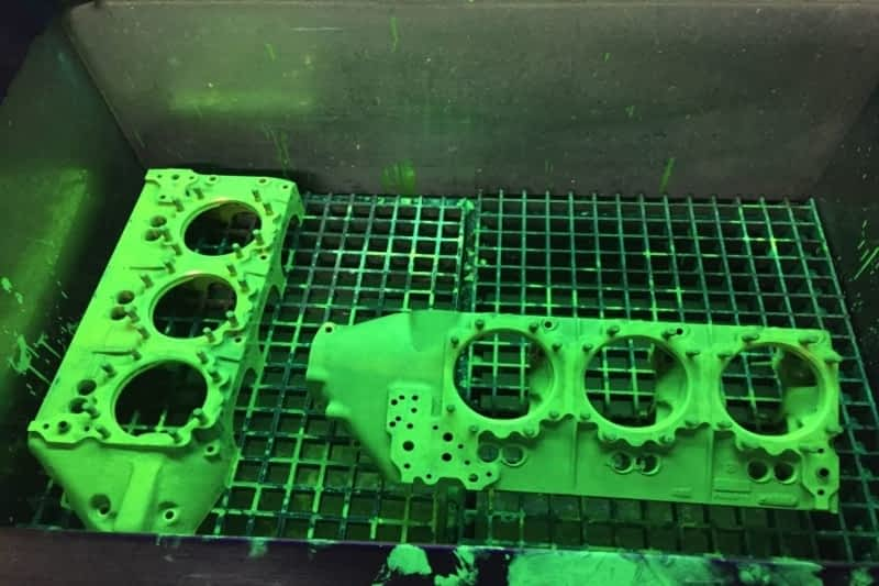 photo Your Manufacturing Support Inc