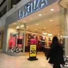 La Senza - Lingerie Stores - 403-285-5006