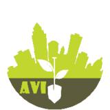 View AVI Contracting's Weston profile