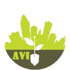 AVI Contracting - Home Improvements & Renovations