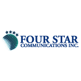 View Four Star Communications Inc's Whalley profile