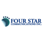 Four Star Communications Inc - Phone Message Service