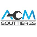 View Acm Gouttières's Côte-Saint-Luc profile