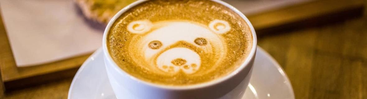 Vancouver's best under-the-radar cafés