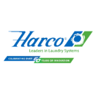 Harco Co Ltd - Logo