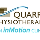 Quarry Physiotherapy In Gimli - Physiotherapists - 204-642-5353