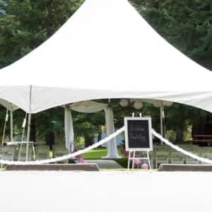 ... Avalon Event Rentals - Vernon - Photo ... & Avalon Event Rentals - Vernon - Opening Hours - 4701 25 Ave Vernon BC