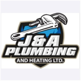 View J&A Plumbing and Heating Ltd.'s St George Brant profile