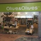 Olive & Olives - Gourmet Food Shops - 450-687-8222