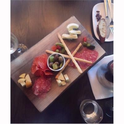 Il Ponte Cucina Italiana - Fine Dining Restaurants
