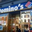 Domino's Pizza - Pizza et pizzérias - 514-932-3030