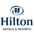 Hilton Whistler Resort & Spa - Hôtels - 604-932-1982