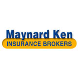View Ken Maynard Insurance Brokers's North York profile