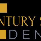 Century Stone Dental - Dentists - 905-545-4833