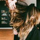 Verde Aveda Salon Bridgwater - Hair Extensions