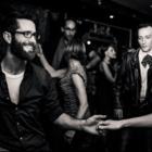 Soda Pop Hop - Dance Lessons - 416-835-5576