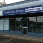 The Medicine Shoppe Pharmacy - Nutrition Consultants - 905-721-1831