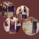 Karma's Boutique - Boutiques - 780-434-0009