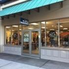 Espace Little Burgundy - Shoe Stores - 450-419-6797