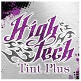 Voir le profil de High Tech Tint Plus - Cookstown