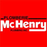 Voir le profil de Plomberie McHenry Inc - Montréal