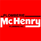 McHenry Plomberie Inc - Heating Contractors