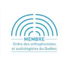 Nicole Carty - La clinique du langage - Orthophonistes