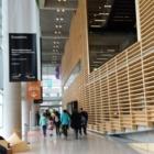 Bibliothèque et Archives nationales du Québec - Learn