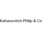 Philip Kahanovitch CPA - Chartered Professional Accountants (CPA) - 204-339-6969
