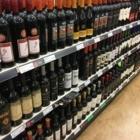 SAQ Sélection - Boutiques de boissons alcoolisées - 514-521-8230
