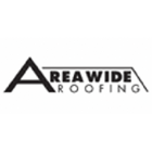 Area Wide Roofing - Roofers