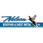 Nelson Roofing & Sheet Metal Ltd - Roofers - 250-336-8088
