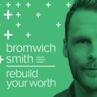 Bromwich & Smith Inc - Syndics autorisés en insolvabilité - 780-701-0431