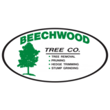 View Beechwood Tree Co's Brampton profile