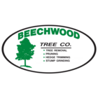 Beechwood Tree Co - Logo