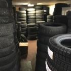 Liquidation de Pneus à Bas Prix Saint-Eustache - Garages de réparation d'auto - 514-299-2020