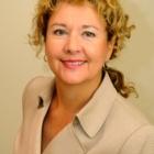 Voir le profil de Prévost Rachel - Saint-Hyacinthe