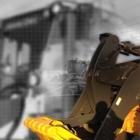 Carrosserie Cam-Expert - Truck Repair & Service