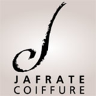 Coiffure Jafrate & Inter-Coupe - Hairdressers & Beauty Salons - 450-774-0775