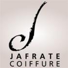 Coiffure Jafrate & Inter-Coupe - Salons de coiffure et de beauté - 450-774-0775