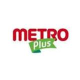 View Metro Plus Buckingham's Montebello profile