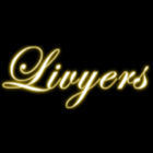 Livyers - Antique Dealers
