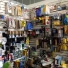 Exclusive Paints Ltd - Paint Stores - 416-921-5751