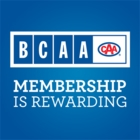 BCAA - Insurance Agents & Brokers - 250-707-4800